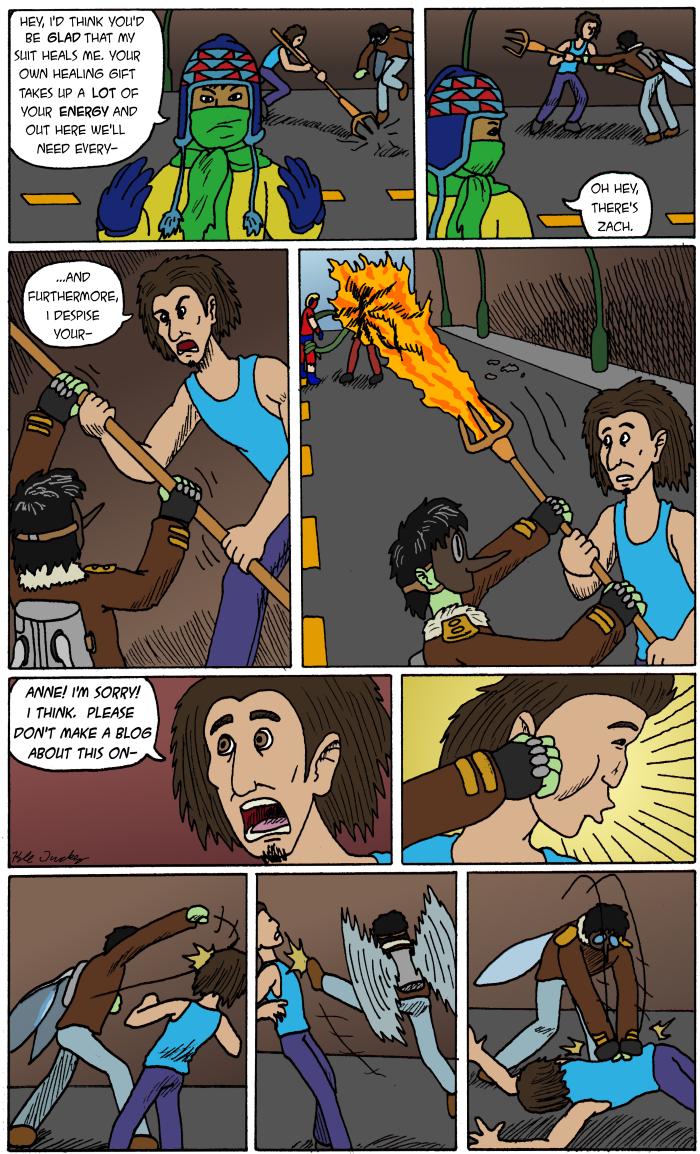 Running Rugged pg 18
