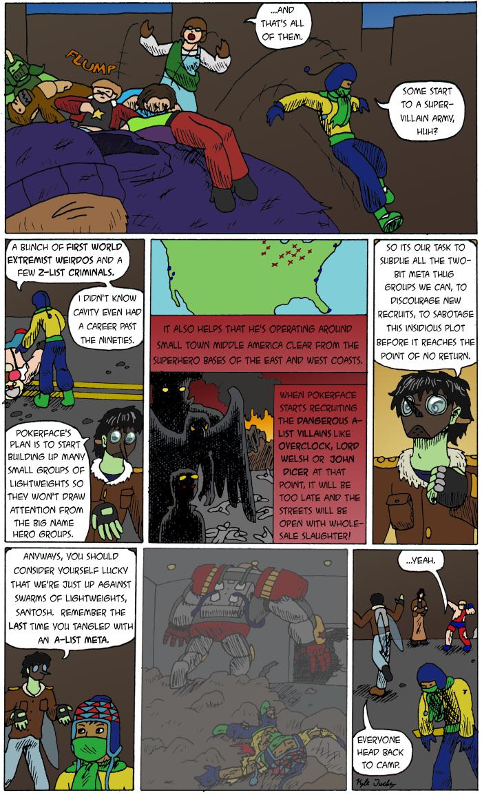 Running Rugged pg 19