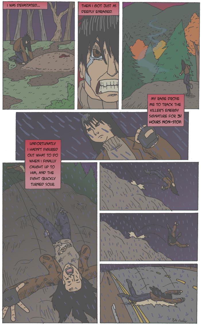 Crushing Guilt pg 12