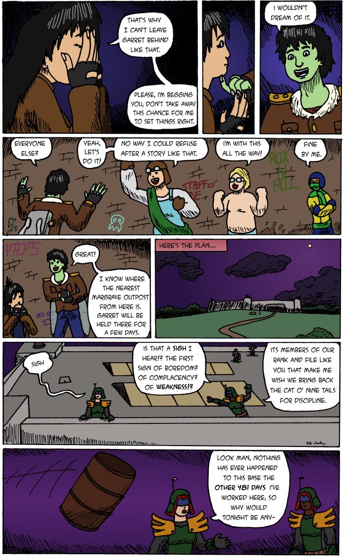 Crushing Guilt pg 15