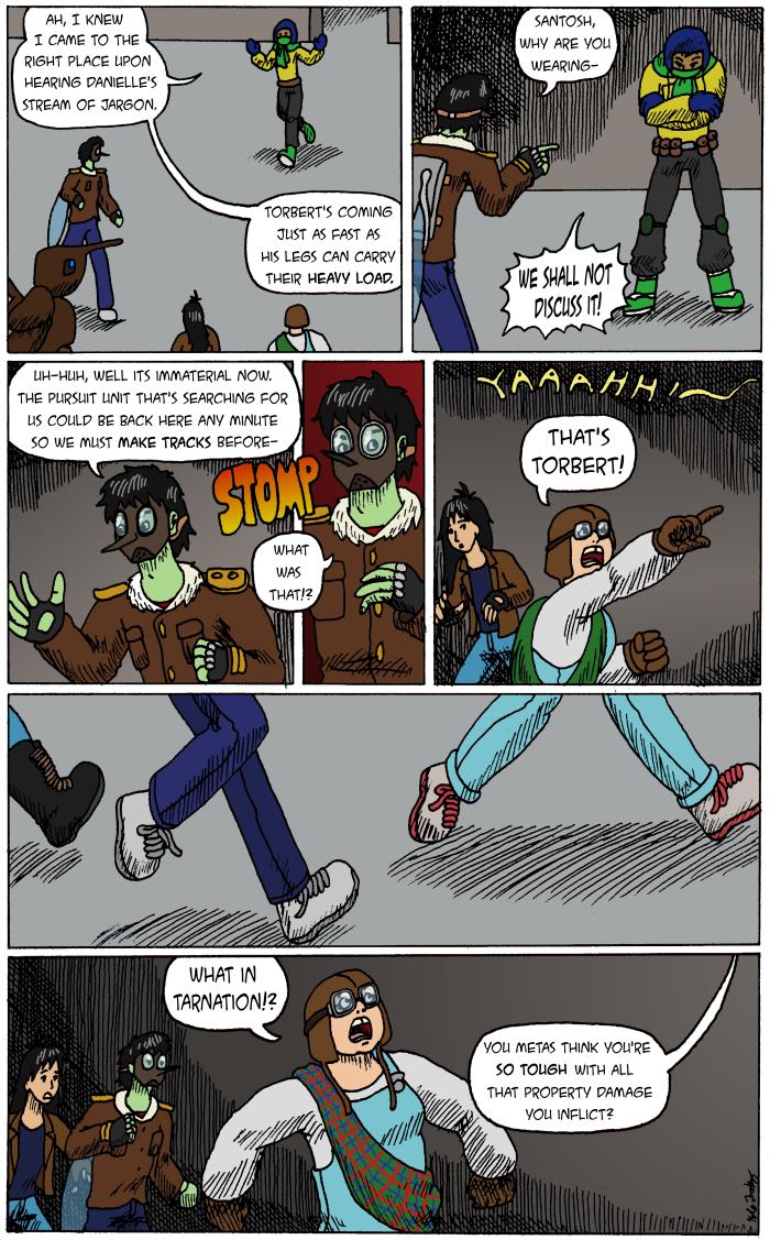 Crushing Guilt pg 21