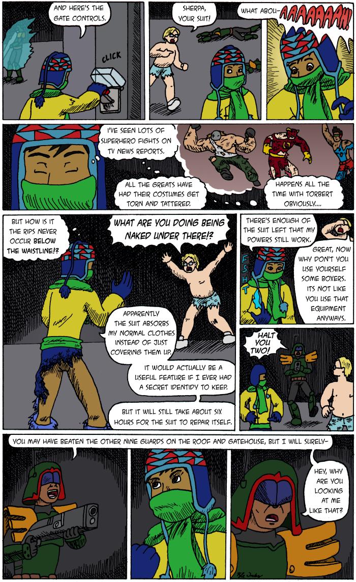 Crushing Guilt pg 18