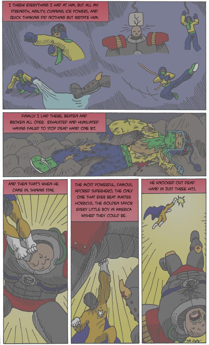 Interception pg 3