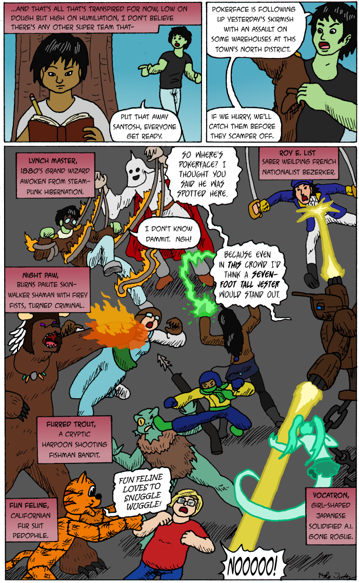 Daily Grind pg 11