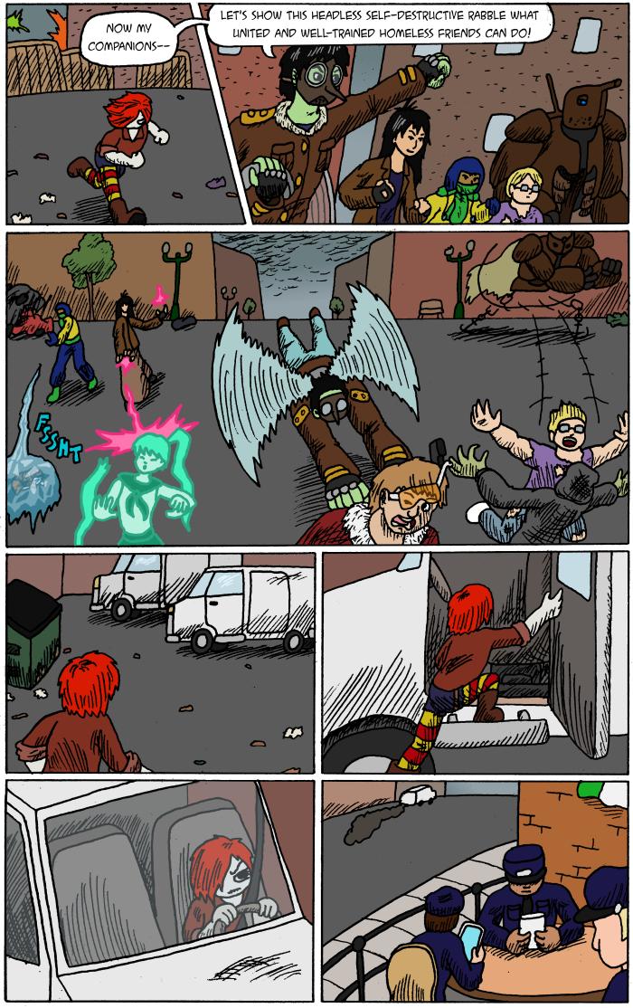Burning pg 07