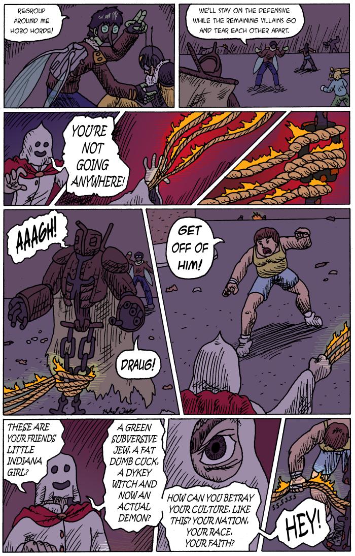 Tangled Up pg 8