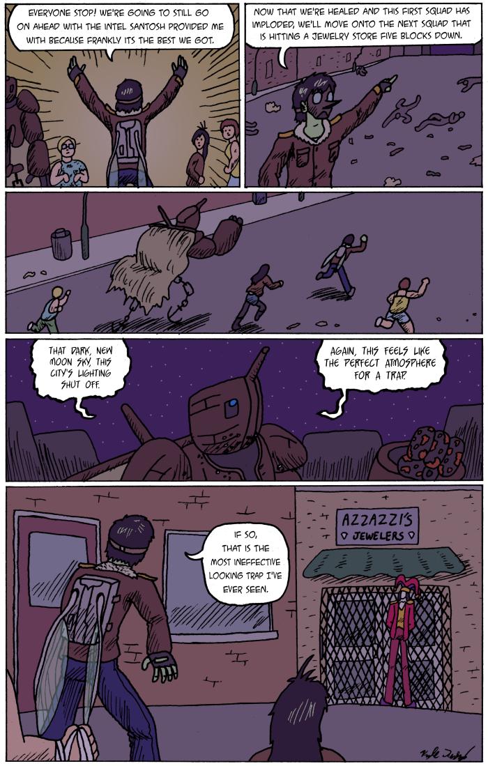 Tangled Up pg 13