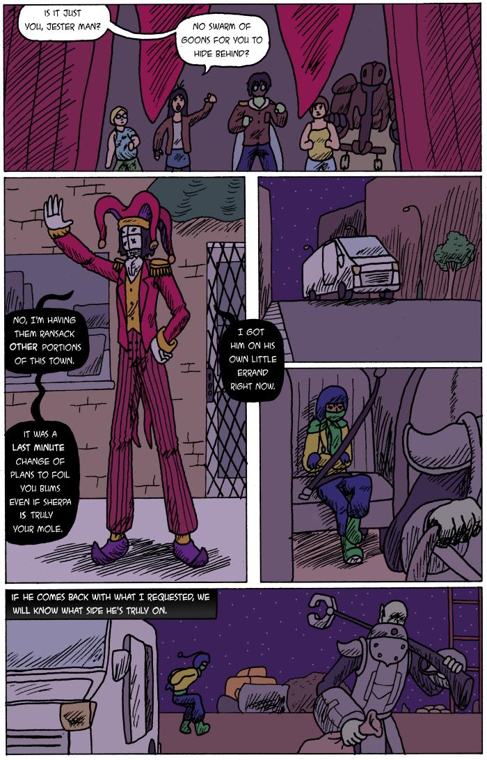 Tangled Up pg 14