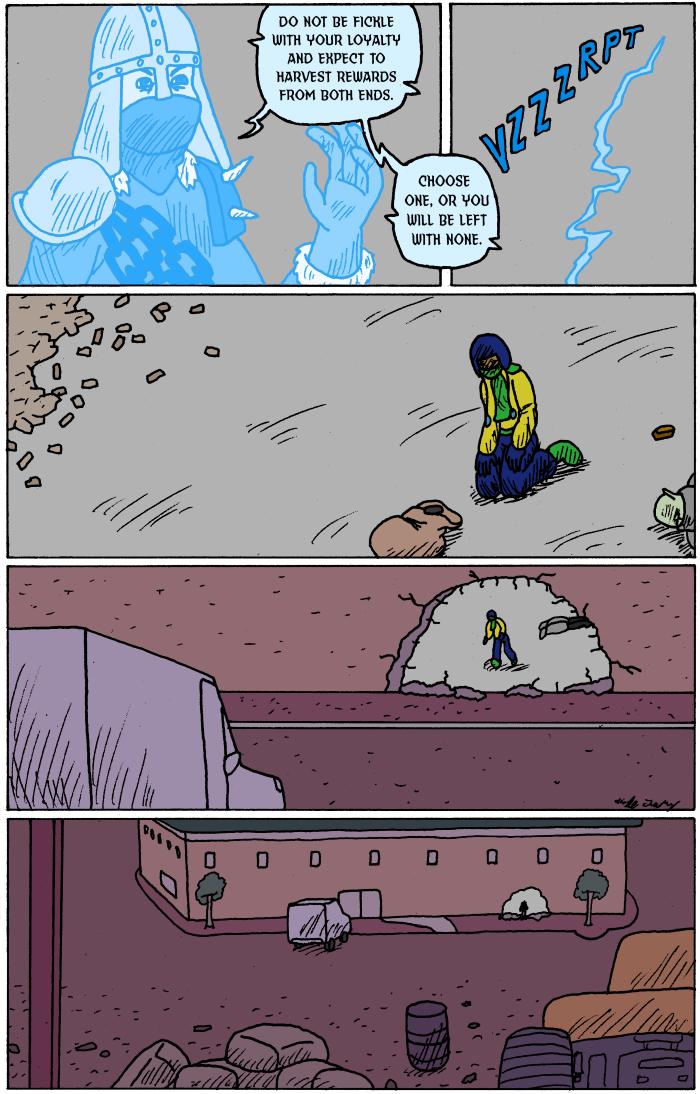 Tangled Up pg 20